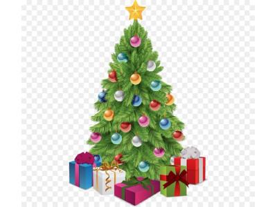 Поздравляем Вас с наступающим годом мышинки  и Рождеством.