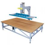 Прессы для мебельного производства
