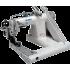 Швейная машина цепного стежка