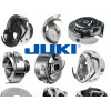 Запасные части для швейных машин Juki