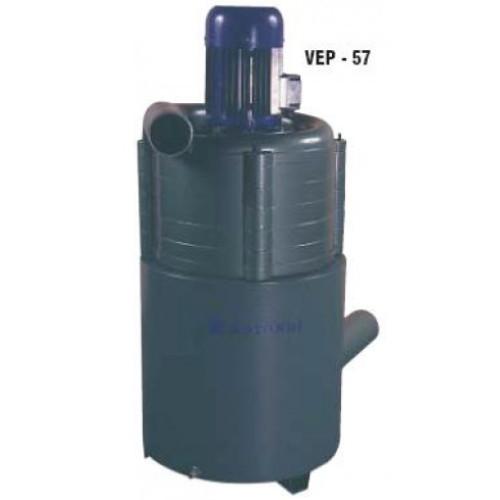 Rotondi VEP 57