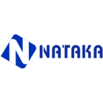 Nataka