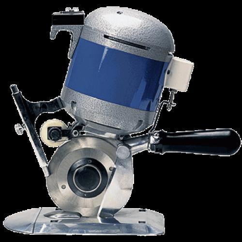 AURORA RS-120 ДИСКОВЫЙ РАСКРОЙНЫЙ НОЖ