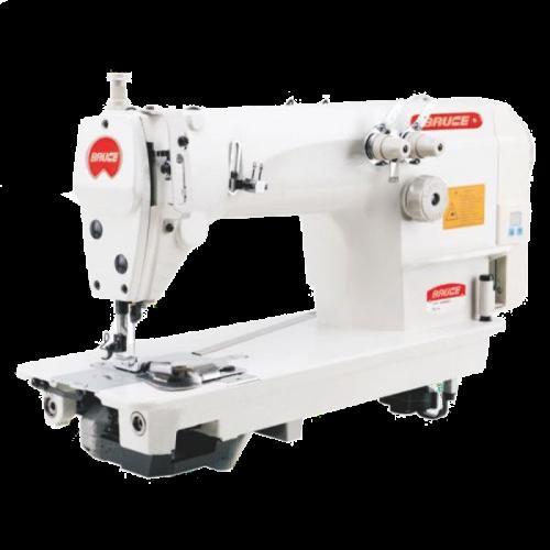 Bruce Швейная машина BRC-8558 WD-2-H