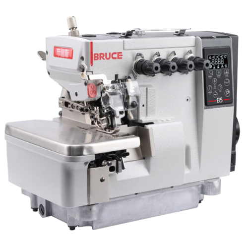Bruce Швейная машина B5-5-03/333