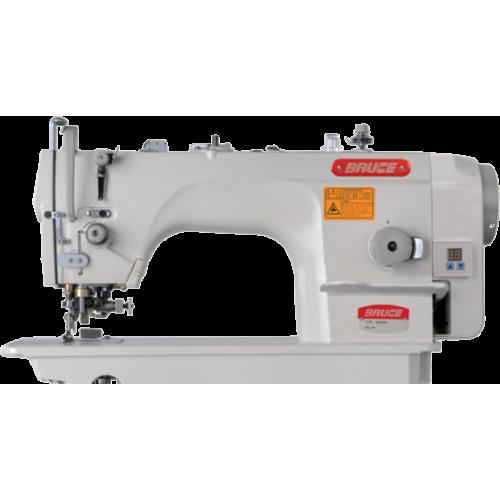 Bruce Швейная машина BRC-5558 WB