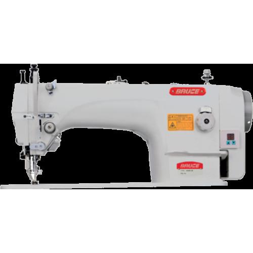 Bruce Швейная машина BRC-6380EHC-4Q