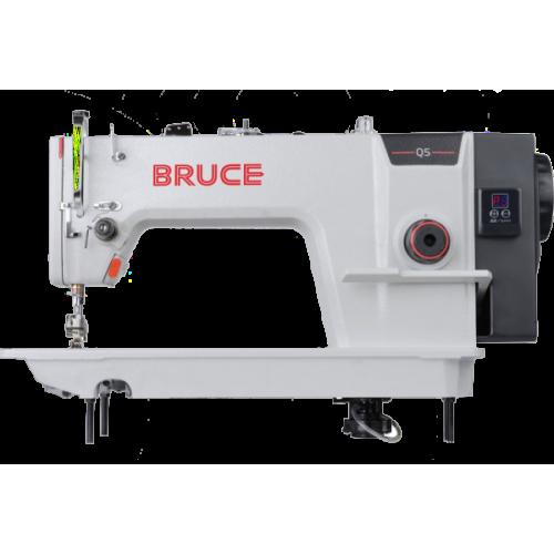 Bruce Швейная машина Q5 H (новый дизайн)