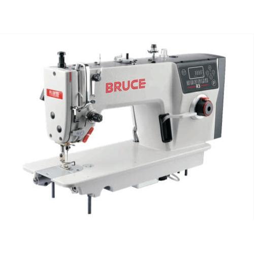 Bruce Швейная машина R3-4CQ