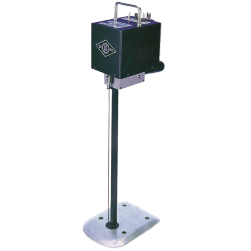 KAIGU RC-600-3 Вертикальная раскройная машина