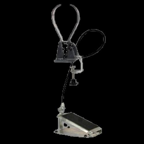 HOFFMAN HL-55 Устройство для выворачивания воротничков