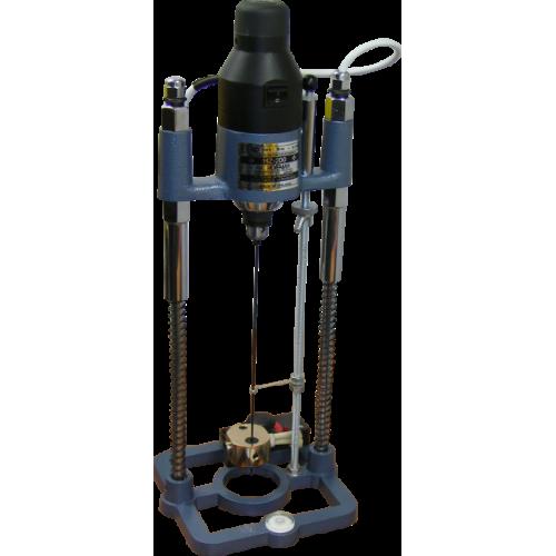 HOFFMAN HZ-200 Устройство для спекания настила