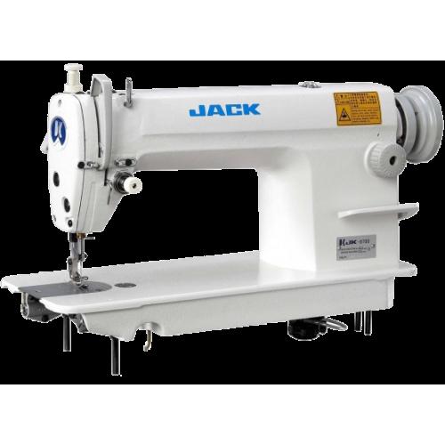 Jack Швейная машина  JK-609