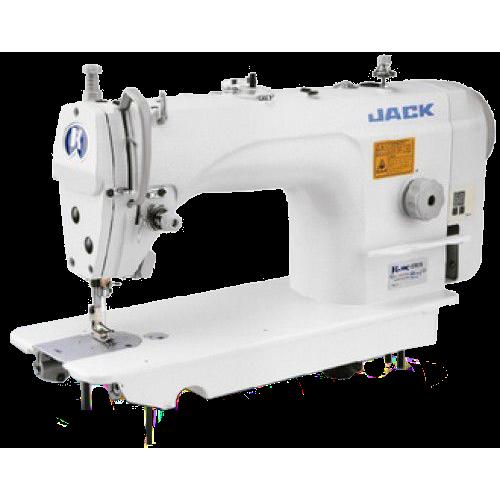 Jack Швейная машина JK-6380BC-Q-12