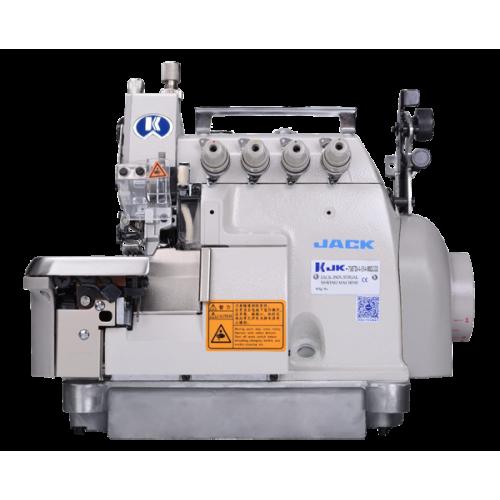 Jack Швейная машина JK-798TDI-4- 514-M03/333