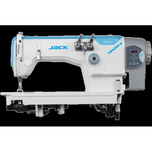 Jack Швейная машина JK-8558G-WZ-1