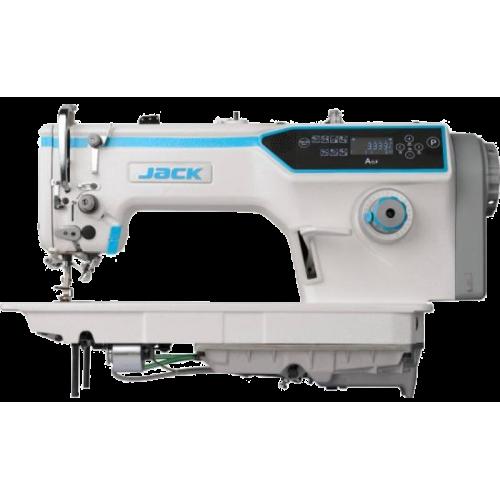 Jack Швейная машина JK-A6F