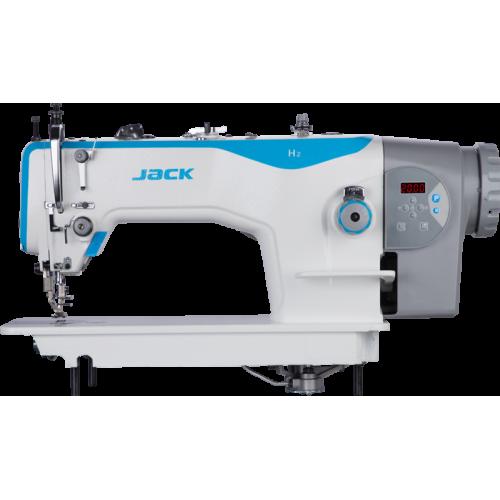 Jack Швейная машина JK-H5-CZ-4
