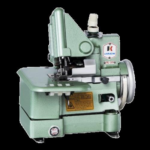 Jack Швейная машина JK-T109