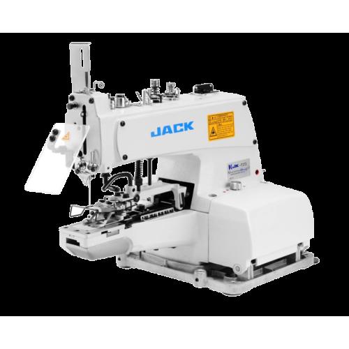 Jack Швейная машина JK-T1377