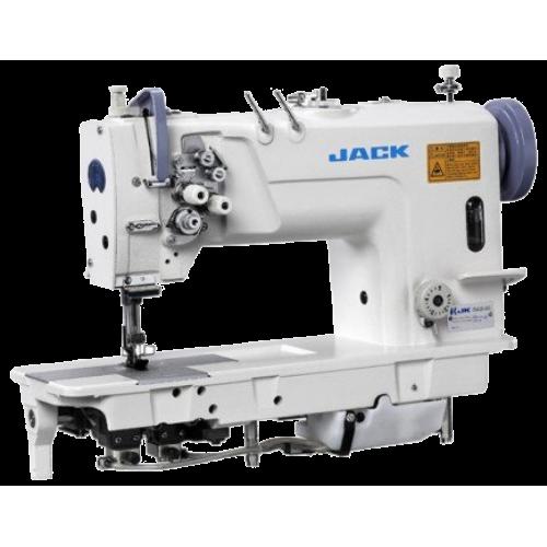 jack Швейная машина JK-58420C-005