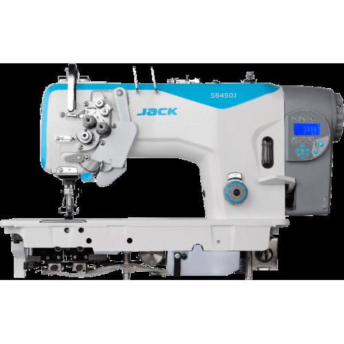 jack Швейная машина  JK-58450J403/405