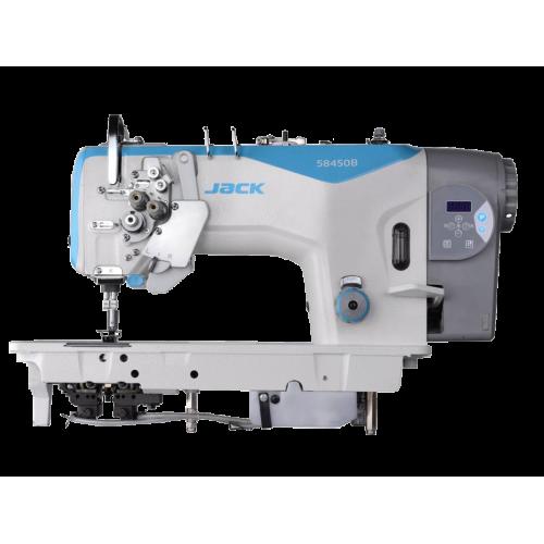 jack Швейная машина  JK-58420B-003