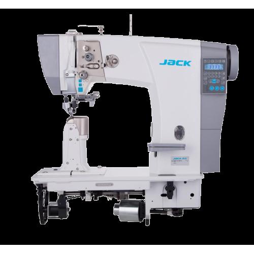 Jack Швейная машина JK-6691С-X