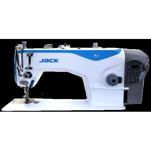 Jack Швейная машина JK-A2S-4