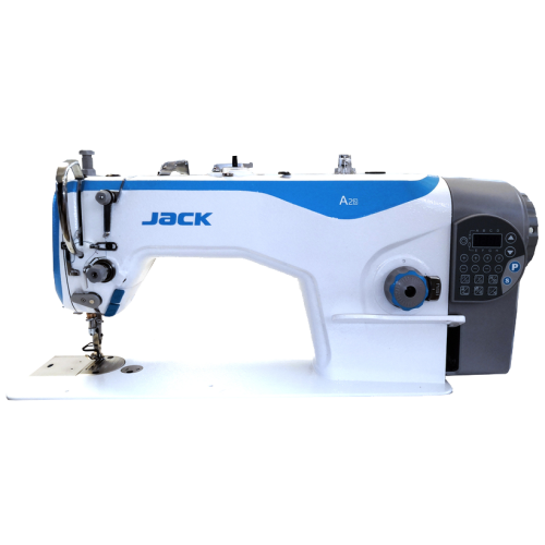 Jack Швейная машина JK-A2S-4CHZJ-M