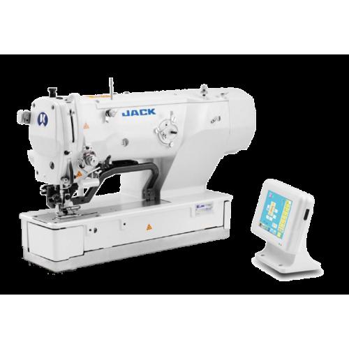 Jack Швейная машина JK-T1790ВS-3
