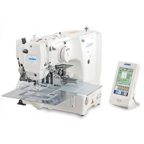 Juki Швейная машина AMS-210 ENHL1306SZ/ X7020