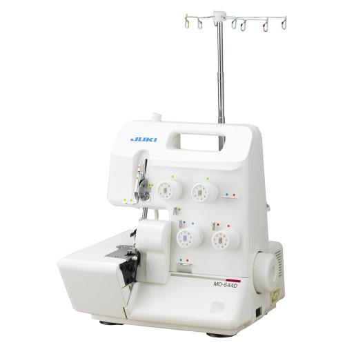 Juki Швейная машина MO-644D