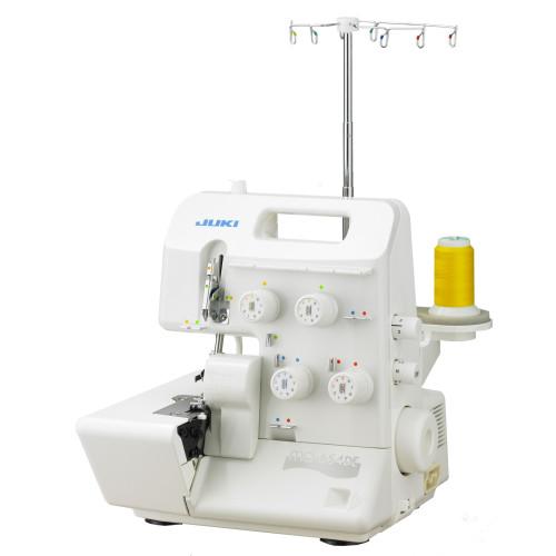 Juki Швейная машина MO-654DE