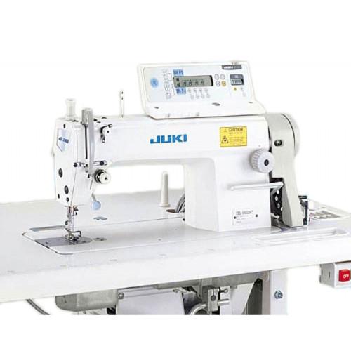 Juki Швейная машина DLN-5410 N(H)-7-WB/ AK85