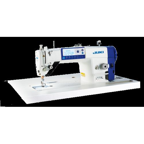 Juki Швейная машина DDL-8000 APSH