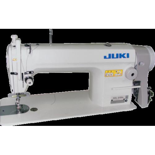 Juki Швейная машина DDL-8100eHХ