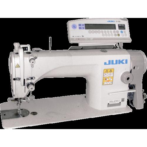 Juki Швейная машина DDL-8700 N (H)-7- WB/AK85