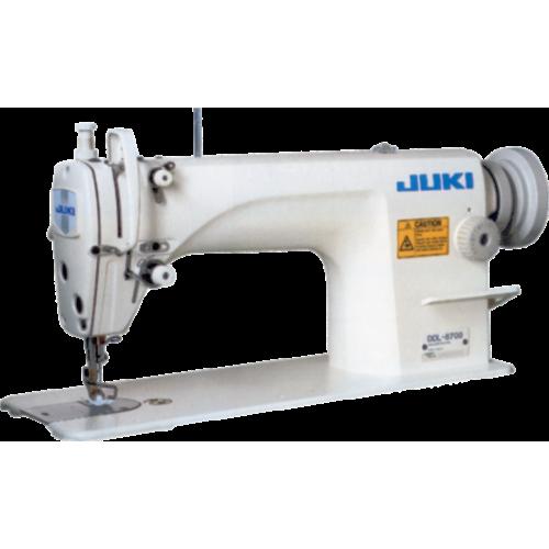 Juki Швейная машина DLM-5200 ND