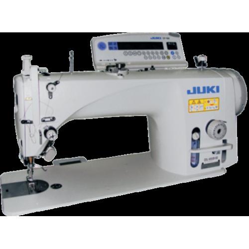 Juki Швейная машина DDL-9000 BSS (H)