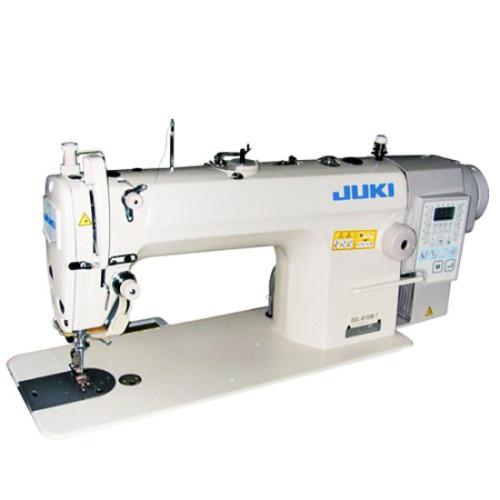Juki Швейная машина DDL-8100B-7-WB/АК85