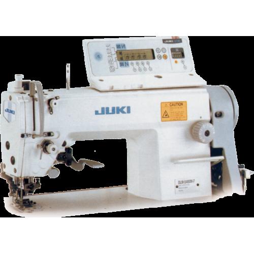 Juki Швейная машина DLU-5490 N-7 WB AK85/ PF6