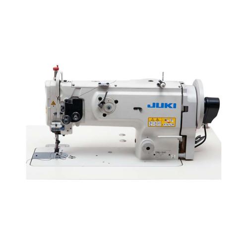 Juki Швейная машина DNU-1541
