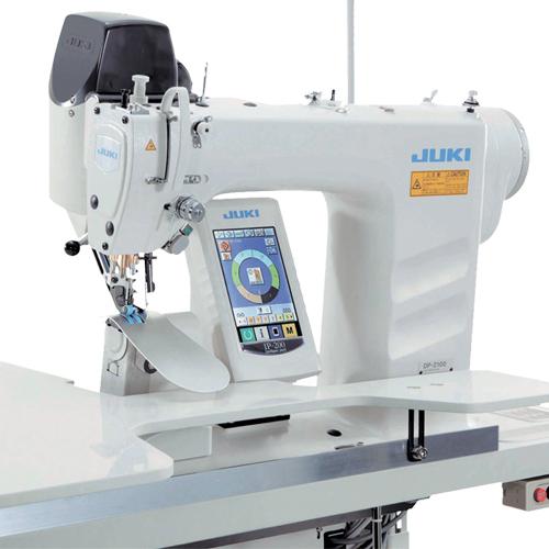 Juki Швейная машина DP-2100 SZ