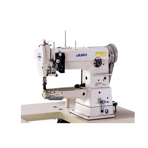 Juki Швейная машина DSC-245 U/ X55278