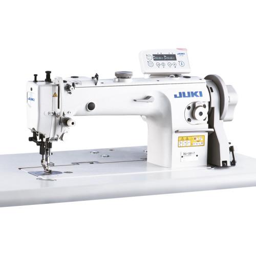Juki Швейная машина DU-1281 N-7