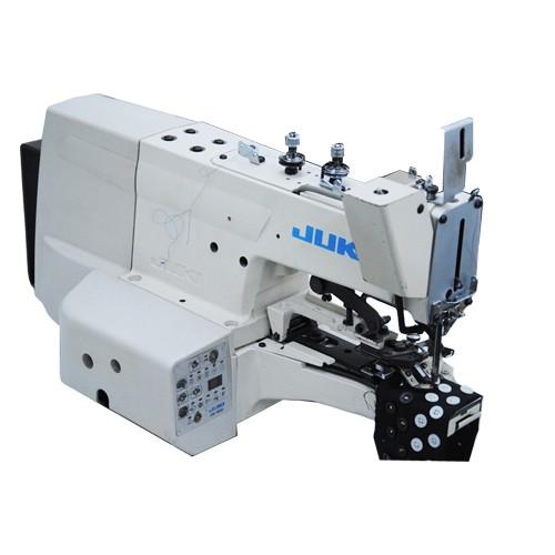 Juki Швейная машина MB-1800