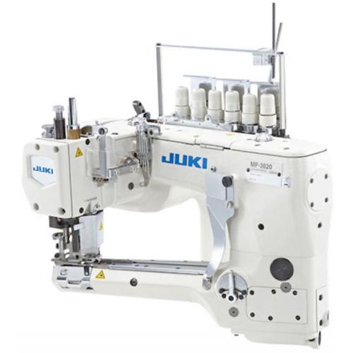 Juki Швейная машина MF-3620 L 200-B 60 B