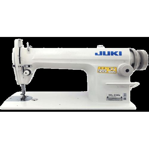 Juki Швейная машина DDL-8100eH