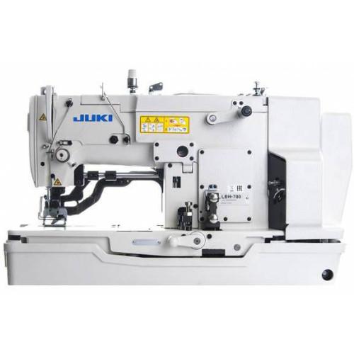 Juki Швейная машина LBH-780 U